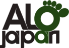 Alo Japan Inc