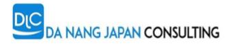 Danang Japan Consulting