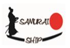 SAMURAI SHIP Inc.
